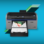 Best DTG Printers For Small Business