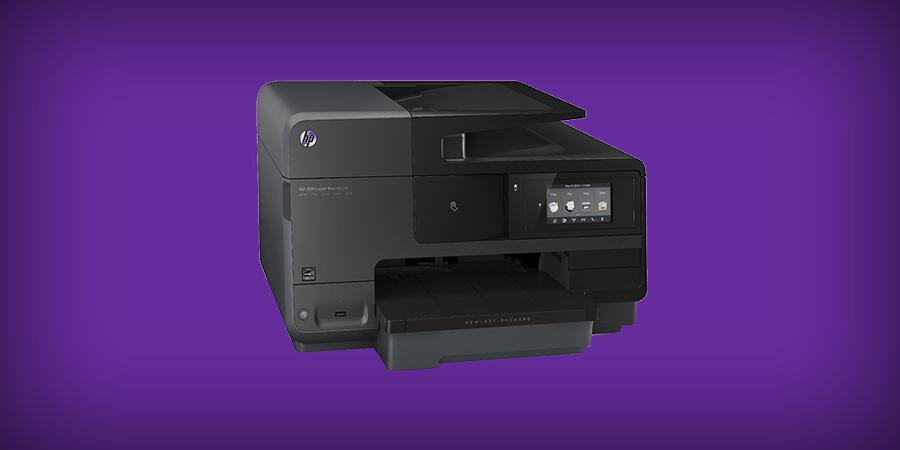 Best Laser Printer Under 200