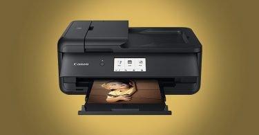 Best Sublimation Printer For Cricut